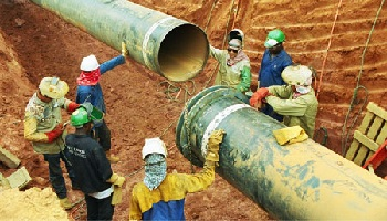 Tchad-pipeline_DR