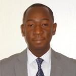 Guy Dabi GAB-LEYBA Redacteur en Chef-Adjoint de Tchad Eco