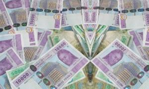 La surliquidité des Banques de la CEMAC constitue un veritable frein au développement du système financier