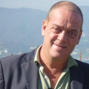 Michel ABDELOUHAB, Professeur au Lycée Francais de N'Djemana