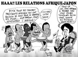 japon-afrique-TICAD