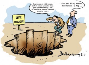 dette-publique-tunisie-612