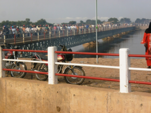 Pont-Ngueli