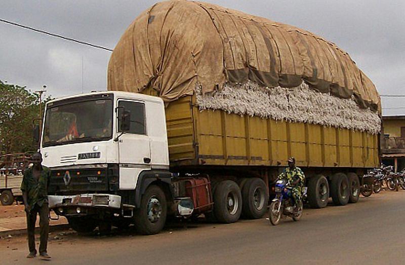 Transporteurs