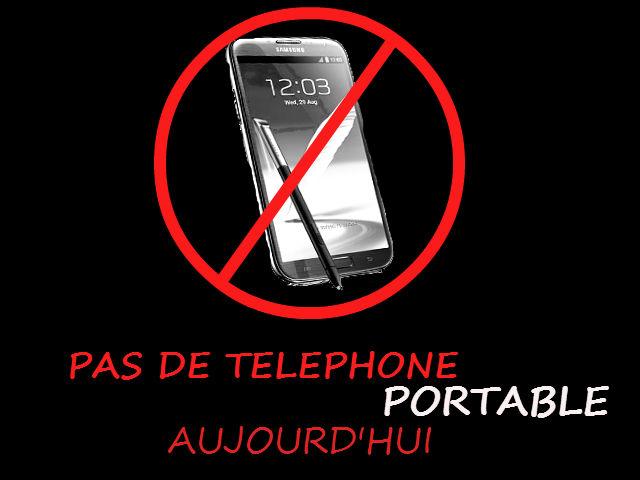 Source : afrique7.com